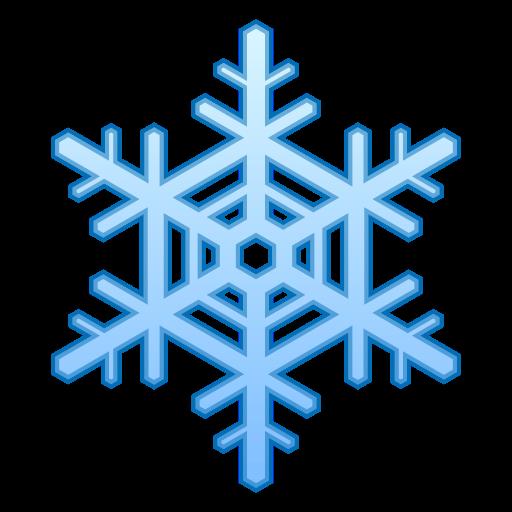 12526-snowflake