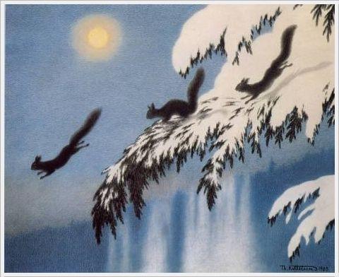 c11faecdc9a708d9bc72881a703f4389--book-illustrations-illustration-art