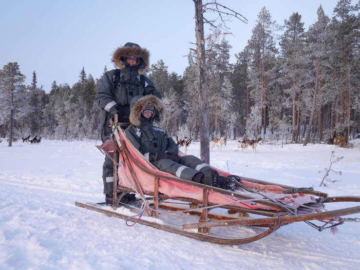 Dog_sledding_Lapland_1.jpg
