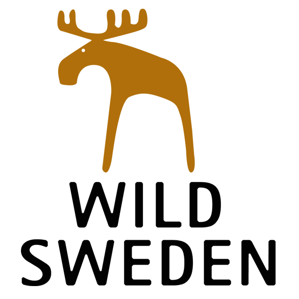logo_wildsweden_transparent