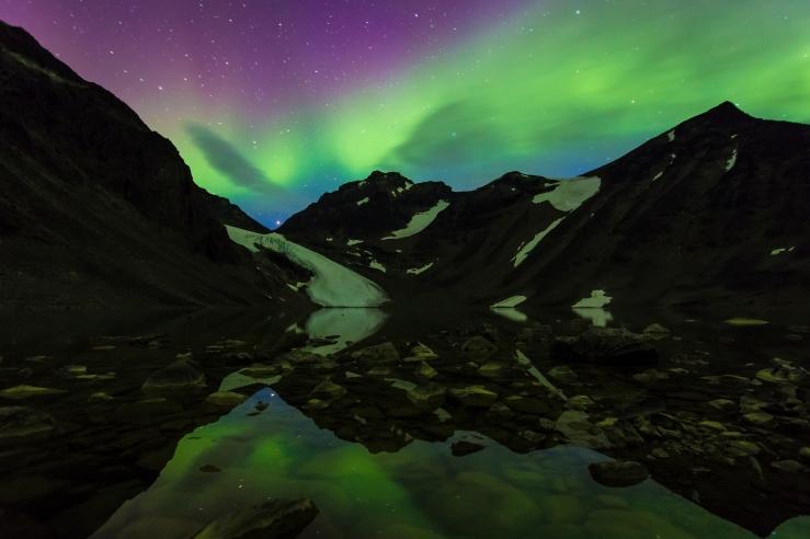 Marcus_Westberg_Lapland_STF01034