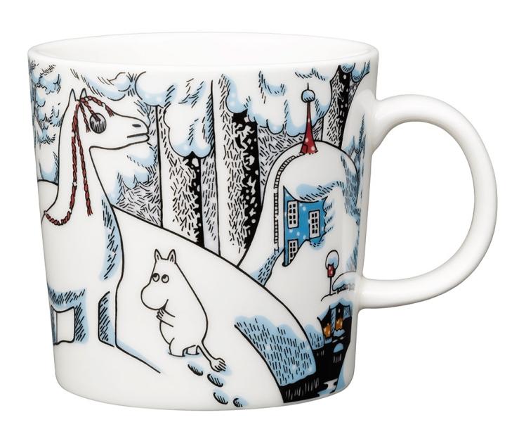 Moomin-Winter-mug-talvimuki-2016-1