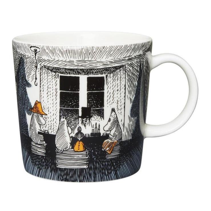 mugs-moomin-mug-true-to-its-origins-by-arabia-1_768x