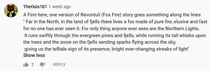 Screenshot_2019-09-14 Fox Fires - Animated Short Film - YouTube(4)
